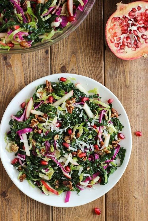 ultimate-fall-salad-_thumb3