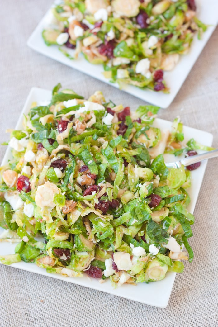 brussels-sprout-salad-715-6