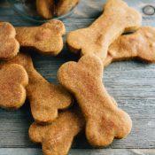 peanut-butter-pumpkin-dog-treats-4.jpg