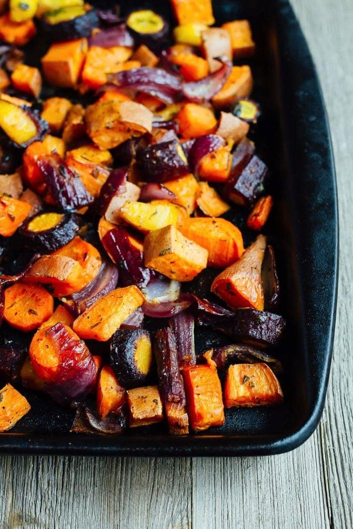 roasted-root-vegetables-3.jpg