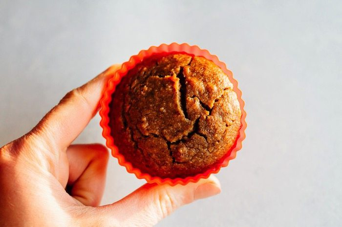 Simple Mills Muffin