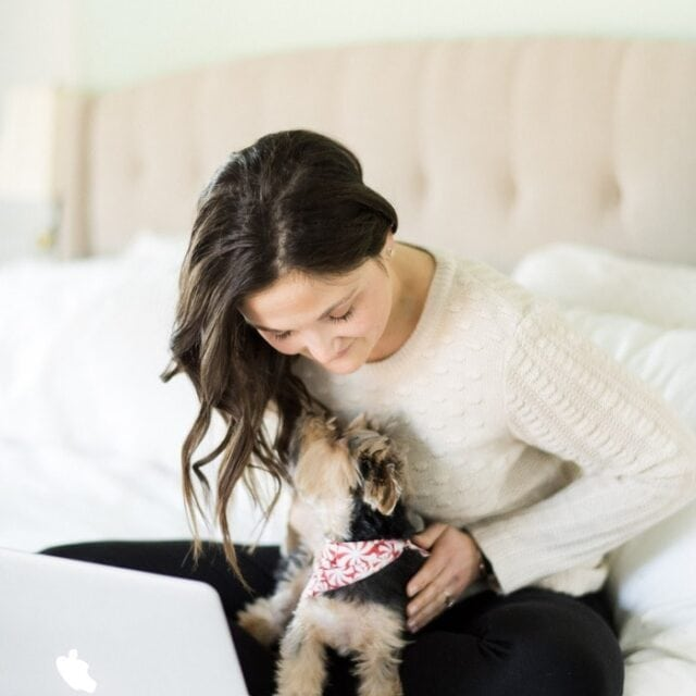 10 Tips for Staying Healthy While Working From Home