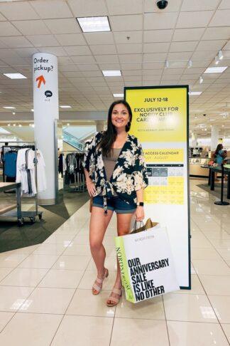 2019 Nordstrom Sale Favorites