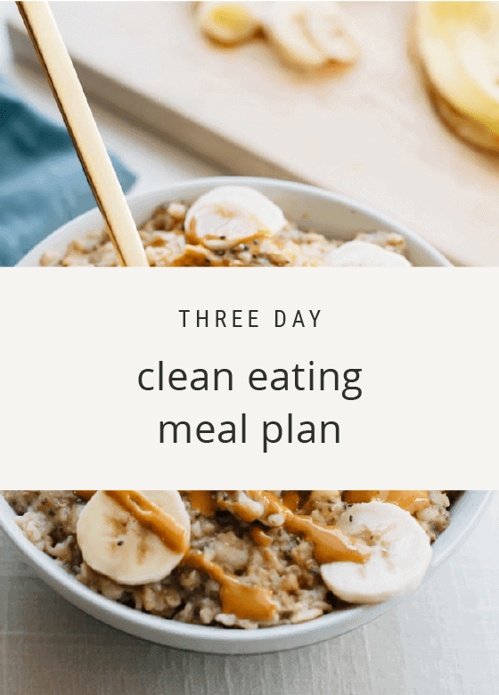 Kale Detox Salad | Eating Bird Food